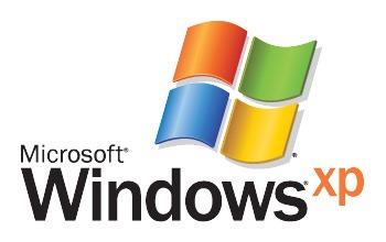 Windows XP how to get the desktop Icons back - Tech Tips 4 U